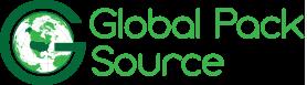 Global Pack Source